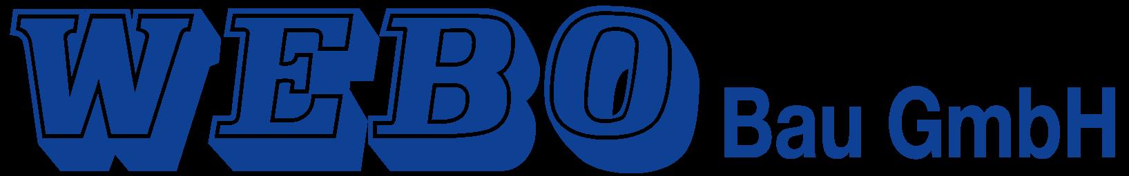 WEBO-Bau GmbH